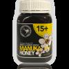 Haines UMF 15+ Manuka med 500g