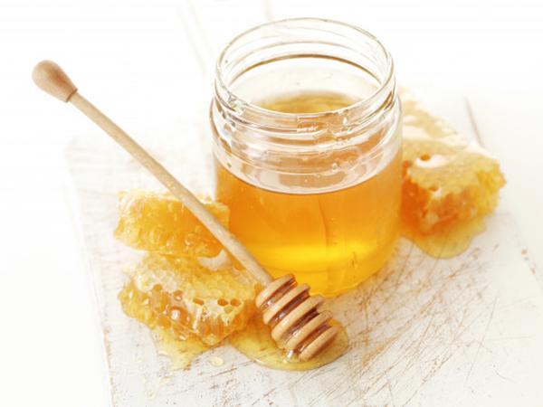 Na što paziti kad kupujete manuka med?